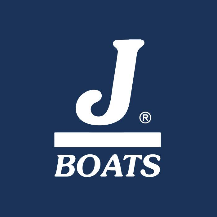 Club logo of J/Boats Club, Newport, Rhode Island, United States